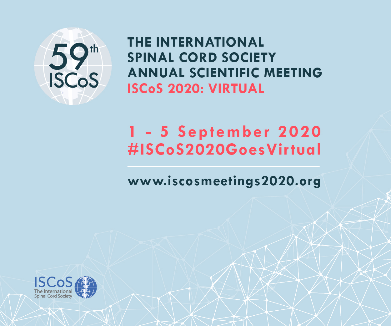 ISCoS2020 VIRTUAL Banners 300x250px LR