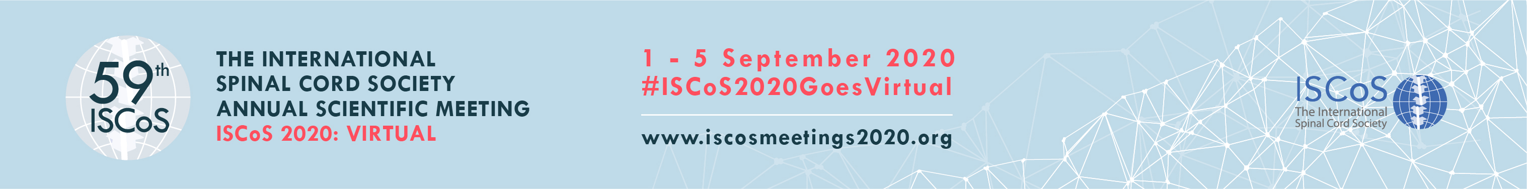 ISCoS2020 VIRTUAL Banners 728x90px LR