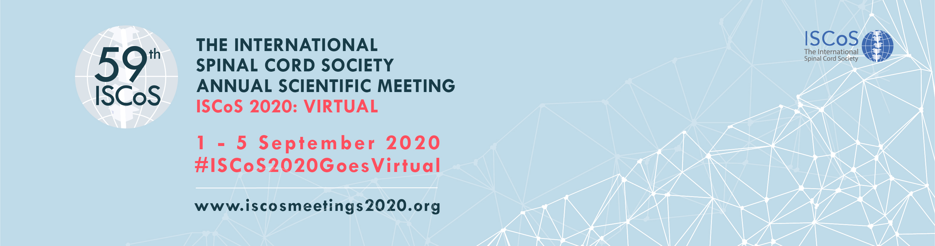 ISCoS2020 VIRTUAL Banners 760x200px LR